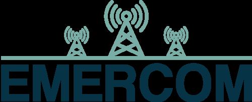 Emercom