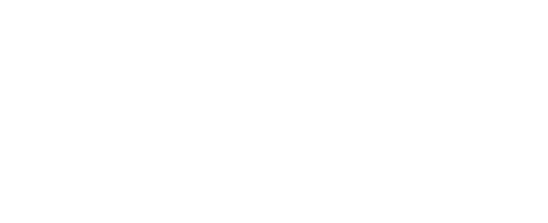 EMERCOM Logo
