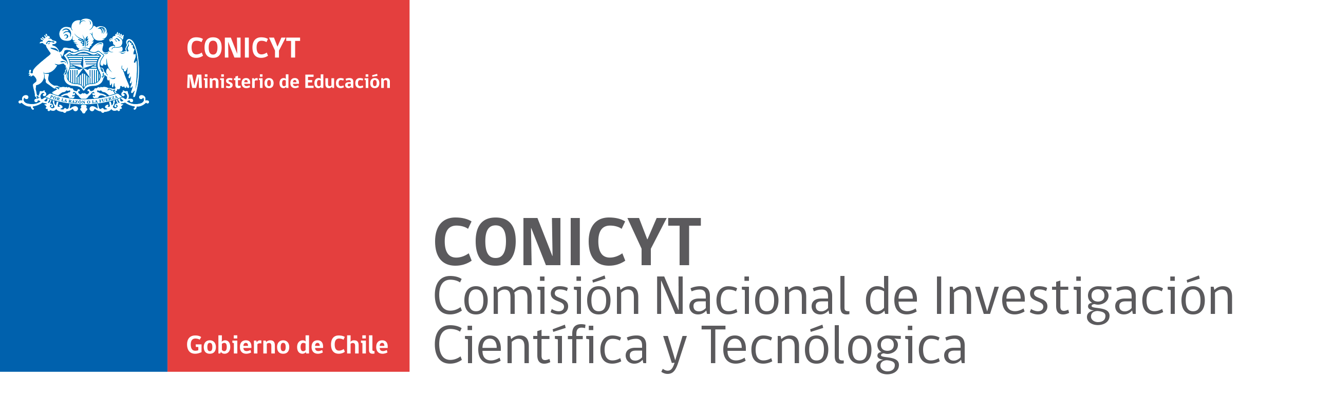 logos-conicyt-copia-1